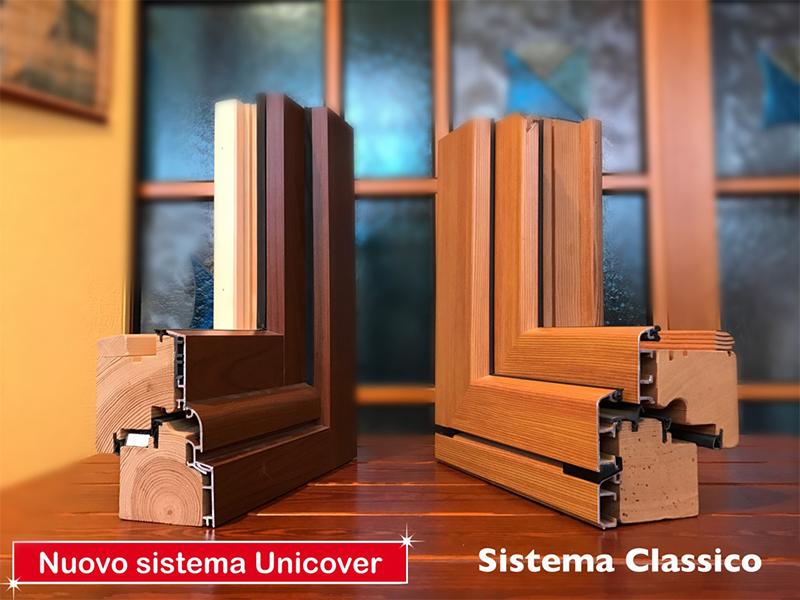 pic home 1 legno-alluminio