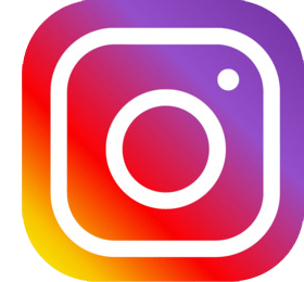 Seguiteci! Instagram